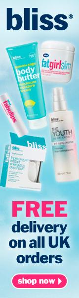 Bliss (UK)